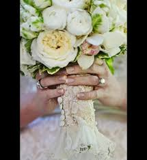 poem from bride to groom on wedding day 100 sentimental wedding ideas you u0027ll want to steal huffpost