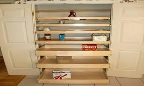 kitchen pantry shelving ideas organizer pantry organizers organize kitchen pantry pantry