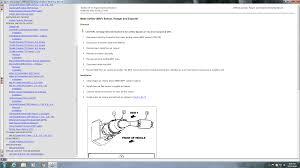 100 2007 ford ranger workshop manual ranger edge i have a