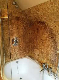 Bathroom Tiles For Sale Bathroom Brown Bathroom Tiles Kitchen Tiles Design Tiles And