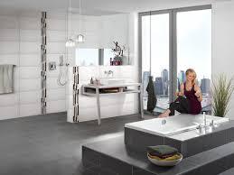 badezimmer grau design uncategorized kühles badezimmer grau design mit badezimmer wei