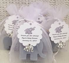 baby shower favors baby shower favors elephant baby shower baby shower mini