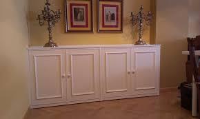 lacar muebles en blanco lacar muebles en blanco palma de mallorca illes balears lacar