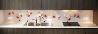 ideas for kitchen splashbacks our pimped kitchens section shows you our splashback designs in a