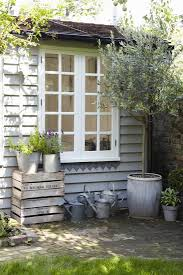 Potting Sheds Plans by Best 25 Garden Shed Interiors Ideas Only On Pinterest Potting
