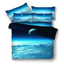 Low Price Duvet Covers Compare Prices On Star Duvet Covers Online Shopping Buy Low Price