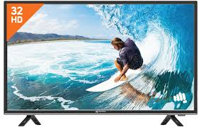 micromax 81cm 32 inch hd ready led tv online at best prices in india