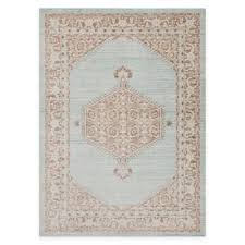 Green And Brown Area Rugs Buy Brown Green Area Rug From Bed Bath Beyond
