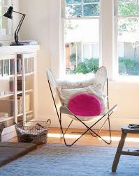 Reading Chairs by 5 Favorites Editors U0027 Reading Chairs Remodelista