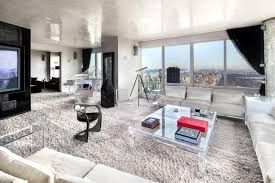 diddy s new york apartment on sale for 7 9 million mr goodlife sean combs central park apartment