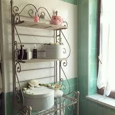 etagere provenzale la casa tra stile rustico e provenzale the womoms