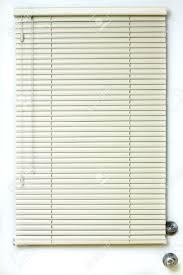 Linen Vertical Blinds Window Blinds Vertical Blinds Windows Linen Fabric Living