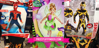 70 Halloween Costumes 70 Halloween Clearance Target