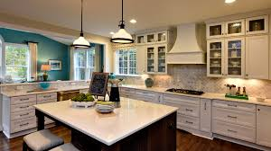 new homes for sale in raleigh nc expansive homes for sale in