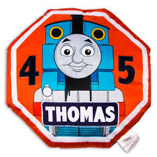 Thomas And Friends Bedroom Set by Bedroom Train Toddler Bed Set Thomas The Tank Engine Wall Mural
