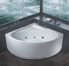 Jacuzzi Waterfall Faucet Replacement Bathtubs Idea Outstanding Jacuzzi Whirlpool Tubs Difference