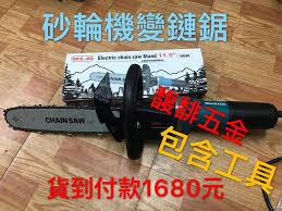 bureau vall馥 78 telephone bureau vall馥 100 images bureau vall馥guing 100