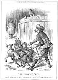 Ottoman Imperialism Russo Turkish War 1877 1878