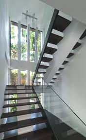 House Windows Design Malaysia Contemporary Hijauan House Malaysia Adelto Adelto
