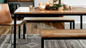 Popular Dining Tables Box Frame Dining Table Wood West Elm Popular Benches For Tables
