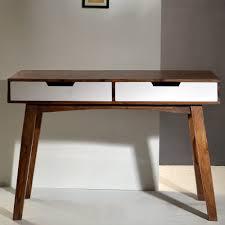 Schreibtischplatte Mit Schubladen Designer Schreibtisch Die Feinste Sammlung Von Home Design
