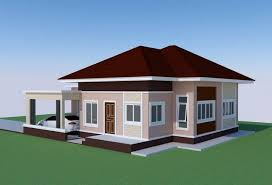 bungalow house designs small bungalow home blueprints and floor plans with 3 bedrooms