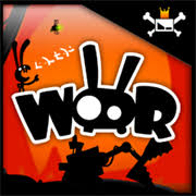 world of rabbit get world of rabbit the dig microsoft store