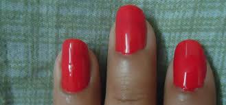 best lakme nail polish reviews and swatches u2013 our top 10