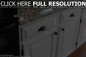 kitchen cabinet hardware black pulls best type of knobs