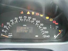 mercedes a class automatic gearbox fault mercedes a160 elegance semi automatic