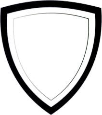 team badge template group 41
