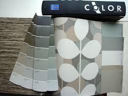 sherwin williams deck paint colors jpg