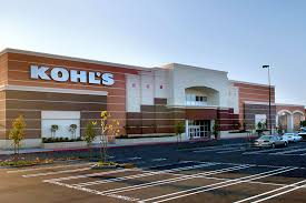 home depot black friday ad 2016 29678 big lots coupon 20 off entire purchase u0027salem u0027s lot