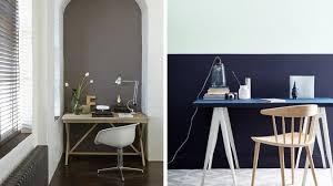 peinture pour bureau quel mur peindre pour agrandir une maison design bahbe com
