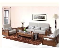 American Made Living Room Furniture American Made Living Room Furniture Made Living Room Furniture A