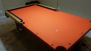 brunswick pool table assembly blog pool table repairs in denver co the pool table experts
