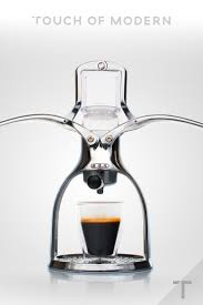 113 best coffee machines images on pinterest coffee time coffee