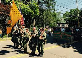preview 2016 memorial day parade in chappaqua
