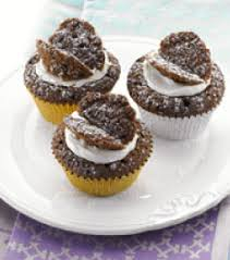 chocolate butterfly cakes recipes cadbury kitchen