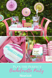 Personalized Party Decorations 60 Best Wedding Love Images On Pinterest Wedding Showers Do You