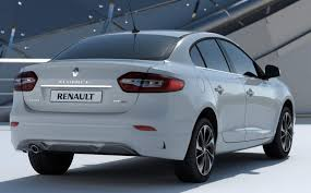 renault sedan fluence renault fluence gt2 turbo launched with 190 hp 2 liter engine