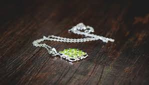 meaning necklace images Dreams about necklace meaning and interpretation jpg