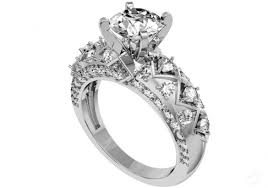Black Wedding Ring by Prodigious Model Of Wedding Rings Set For Him And Her Black Nice