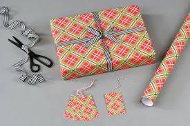 tartan wrapping paper tartan christmas wrapping paper nancyandbetty