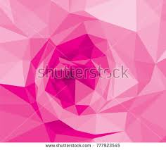 wedding backdrop graphic pink wallpaper background wedding purple stock vector