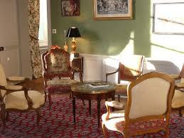 chambre d hote verneuil sur avre chambre d hôtes de charme la trimardiere ref 6380 à verneuil