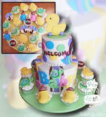 the world u0027s best photos of cake and faithfully flickr hive mind