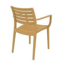 chaise en polypropyl ne chaise en plastique polypropylne 4 pieds tables intérieur