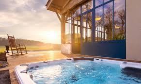 chambre d hote dans le lot avec piscine locations de vacances séjour avec piscine gîtes de lot et