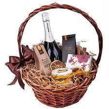 cigar gift basket how to make a gift basket gift baskets at home